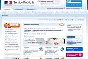 Services publiques